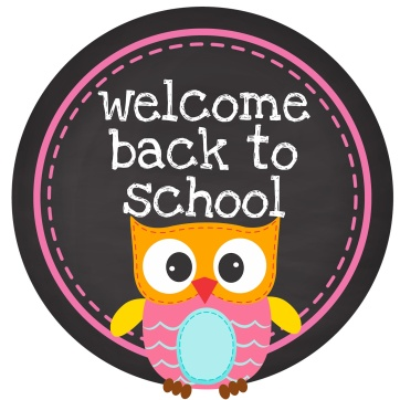 d8ea6028c23138c127c6444035ebcf19_4th-grade-welcome-back-to-free-welcome-back-to-school-clipart_1600-1600